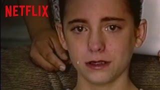Prises d'otages :  bande-annonce VO