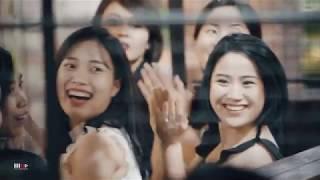 Cầu hôn lãng mạn nhất Việt Nam