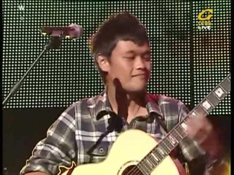 2009臺北新年城跨年晚會 - 蘇打綠 - 我的未來不是夢