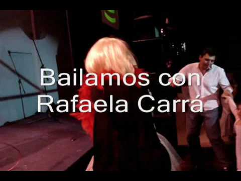 Vocal 70 80 2010 (Grupo de fiestas)