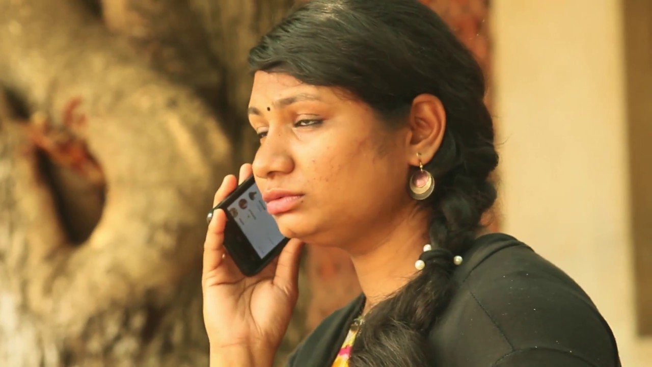 Passion Telugu Short Film 2017