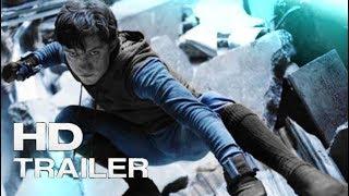 Marvel Studios' Spider-Man: Far From Home - Trailer #1 [HD] NEW Tom Holland Movie Concept [EDIT FM].