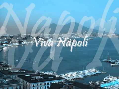Mix Napoli - Le più grandi canzoni neomelodiche (parte 1)