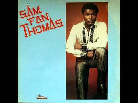 Sam Fan Thomas  : Zimo(To Nelson Mandela)