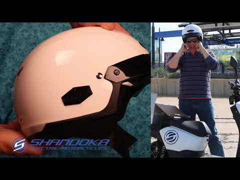 Unboxing - Budget Friendly Half-Helmets