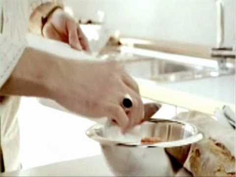 Bradco - Modern Kitchen Design Tips -  Los Angeles - KItchen Design Specialties