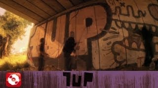 1UP - PART 19 - ISTANBUL - RAILTRACK ROLLUP (OFFICIAL HD VERSION AGGRO TV)