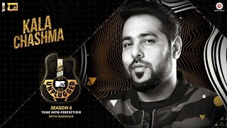 Kala Chashma – Badshah – Amar Arshi – Neha Kakkar – Mtv Unplugged Season 6