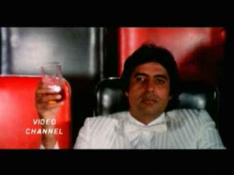 Movie resident in hindi free download 1 evil mp4