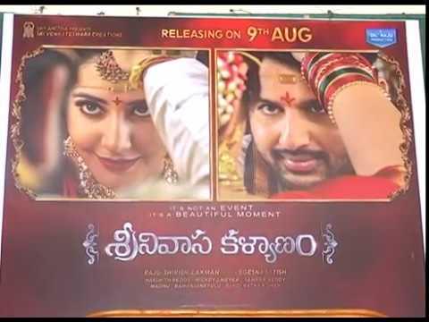Dil-Raju-About-Srinivasa-kalyanam-Movie