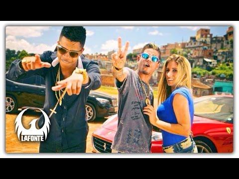 Baixar MC Lon - Tava eu e as Madames - Música nova 2014 (Ferrugem DJ e DJ Puffe e Yuri Martins) Lançamento