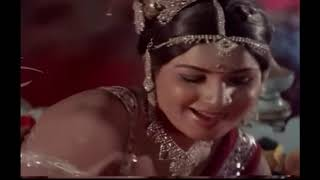 Actress Jayabharathi Family Rare Images - Music Videos