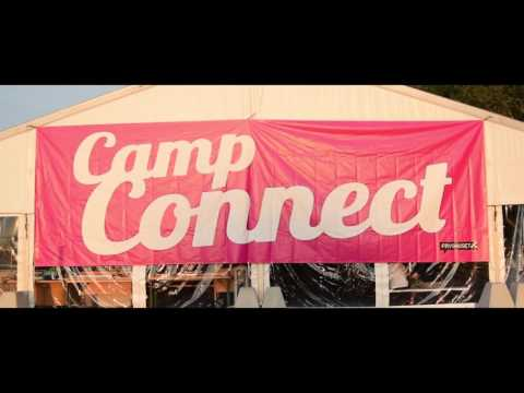 Camp Connect 2015