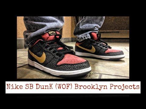 Brooklyn nine nine season 1 1080p - tocxsmc