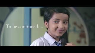 India Alert || New Episode 164 || Vidhwa Bahu ( विधवा बहू