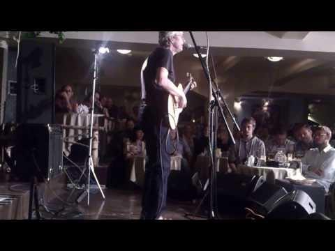 Константин Никольский- Я сам из тех