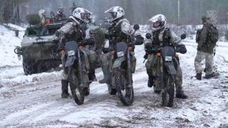 ITÄ2 harjoitus - Moottoripyörälähetti