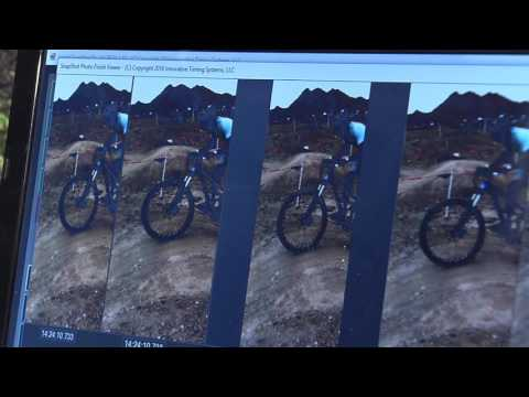 Innovative Timing Systems Live! at Interbike 2016