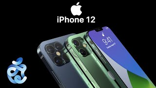 iPhone 12 Release Date and Hands On – iPhone 12 Apple Event Date?