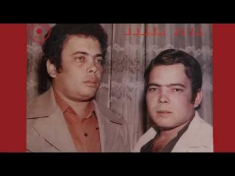 Baixar Zé Mulato e Cassiano - Braza Viva (Álbum Completo)