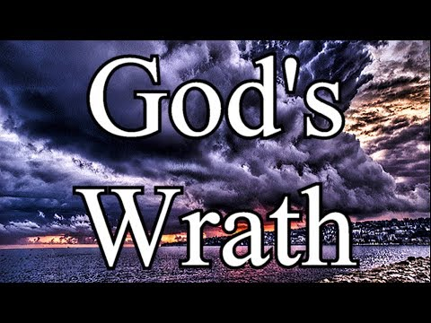 The Wrath of God on Those Who Have no Mark - Puritan William Greenhill / Christian Audio Books