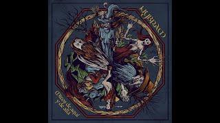 Nybram - El duende