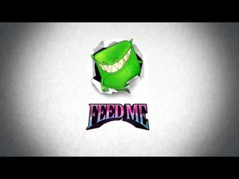 Baixar Feed Me & Kill The Noise - Far Away (Unreleased 2014)