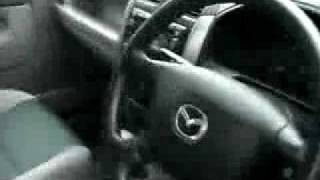 中古車情報2
