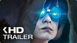 Midnight Special HD