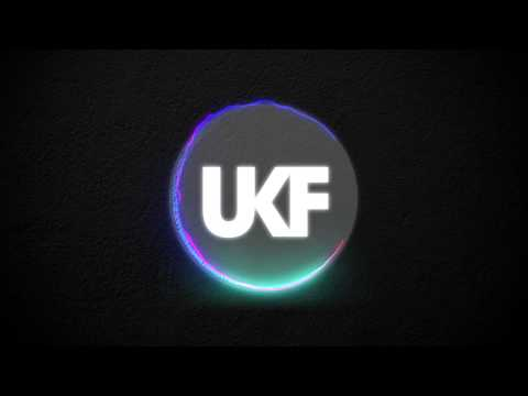 Baixar Kill The Noise, Brillz and Minxx - Saturn