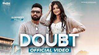 Video Doubt - Gurpreet Mann