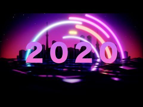 坂口有望 『2020』MV short ver.