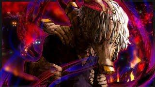 Is My Hero Academia's Future War Arc Being Foreshadowed? - My Hero Academia's HIDDEN FORCE Explained