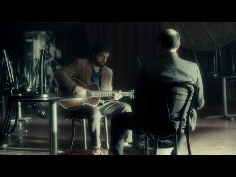 'Inside Llewyn Davis' Trailer 2