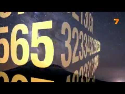 Шифърът 21.12.2012