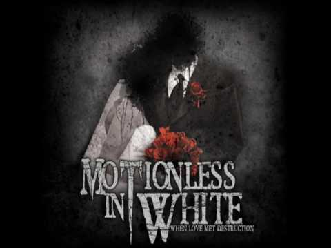 Baixar Motionless In White - Destroying Everything