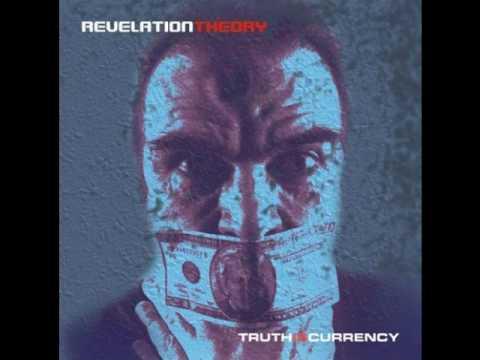 World To Burn - Rev Theory
