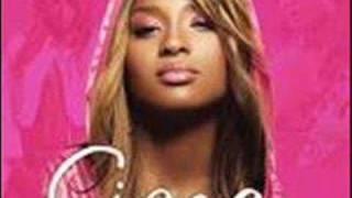 Ciara- Goodies- (With Lyrics!!)