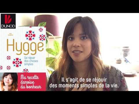 Vidéo de Pia Edberg
