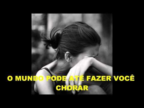 Baixar Noites Traiçoeiras (Presença Real) - Oficial do Padre Zeca -  Com Letra