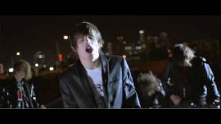 """I See Stars """"What This Means To Me"""" Music Video HD 