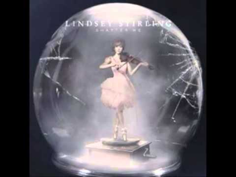 Sun Skip (Bonus Track) - Lindsey Stirling