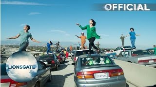 La La Land - Behind the Scenes
