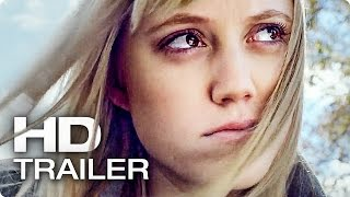 IT FOLLOWS Trailer German Deutsc HD