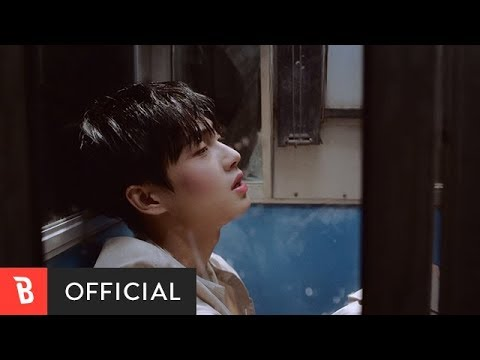[M/V] JIN LONGGUO(김용국) - Friday n Night