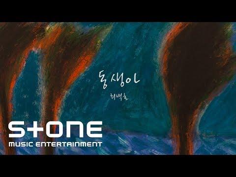최백호 (Choi Beckho) - 동생아 (To My Younger Brother) MV