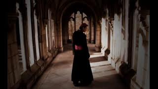Pudelsi - Dawna Dziewczyno