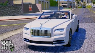 5 MOST EXPENSIVE REAL LIFE CARS in GTA 5 ONLINE - Hindi/Urdu