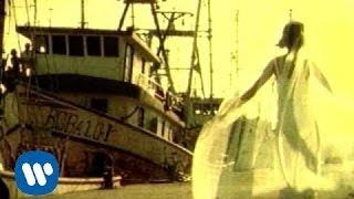 Maná - En el muelle de San Blás (video)