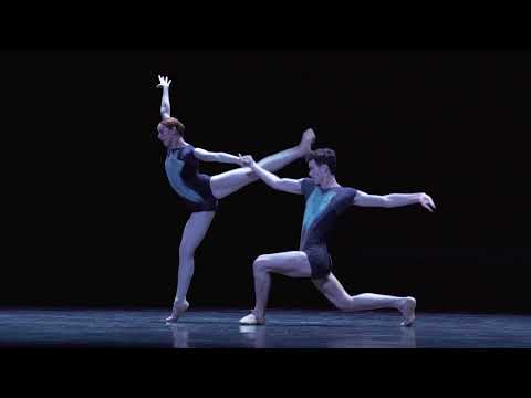 The fourth annual World Ballet Day LIVE, a 22-hour live stream with five of the world's leading ballet companies, will be broadcast in China for the first time from October 4 at 6pm–October 5 at 4pm PDT.